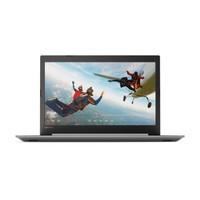 """Lenovo Ideapad 320-17IKB Intel Core i5 7200U 12GB 1TB GT940MX Windows 10 Home 17.3"""" Taşınabilir Bilgisayar 80XM00FCTX"""