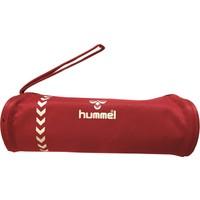 Hummel Kalemlik Star Medium T40641-3658