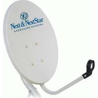 Next&Nextstar 80 Cm Ofset Çanak Anten