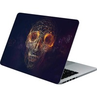 DekorLoft Notebook Etiket NS-254