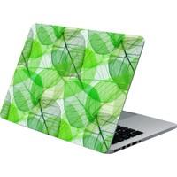 DekorLoft Notebook Etiket NS-267