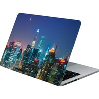 DekorLoft Notebook Etiket NS-278