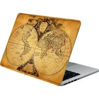 DekorLoft Notebook Etiket NS-283