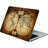 DekorLoft Notebook Etiket NS-284