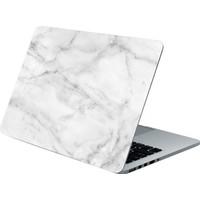 DekorLoft Notebook Etiket NS-605