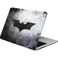DekorLoft Batman Notebook Etiket NS-6198