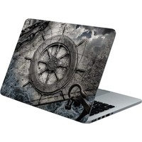 DekorLoft Notebook Etiket NS-624