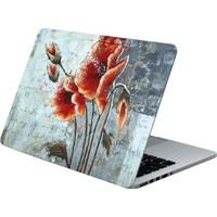 DekorLoft Notebook Etiket NS-631