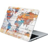 DekorLoft Notebook Etiket NS-650