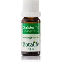 Botalife Okaliptus Yağı 10 ml