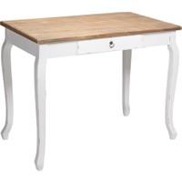Kula Çalışma Masası 60X140