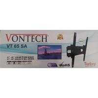 Ramtech Vontech Vt 65 Sa 27 65 Lcd Led Tv Askı Aparatı