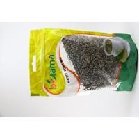 Biotama Hayit Tohumu 100 gr