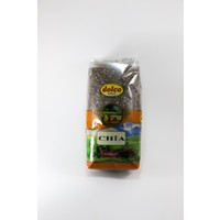 Dolco Gold Chia 500 gr