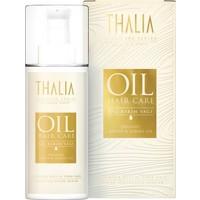 Thalia Saç Bakım Yağı 75 Ml