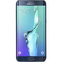 Yenilenmiş Samsung Galaxy S6 Edge Plus 32 GB (6 Ay Garantili)