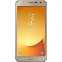 Samsung Galaxy J7 Core Dual Sim (İthalatçı Garantili)