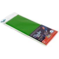 3Doodler Start İçin Plastik Uç - (Green) Yeşil