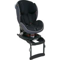 BeSafe iZi Comfort X3 9-18 kg İsofix Midnight Black Melange