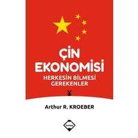 Çin Ekonomisi: Herkesin Bilmesi Gerekenler