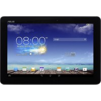 "Asus TX201LAF 16GB 11.6"" FHD IPS Tablet"
