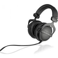 Beyerdynamic DT 770 Pro 32-Studio Kulaküstü Kulaklık (32 Ohm)
