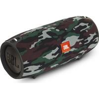 JBL Xtreme Squad Bluetooth Hoparlör Squad