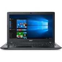 "Acer Aspire E15 Intel Core i5 7200U 16GB 1TB GT940MX Windows 10 Home 15.6"" Taşınabilir Bilgisayar NX.GU2EY.001"