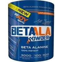 Bigjoy Betaala (Betaalanin) Powder 300 g