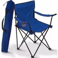 Modatools Sandalye Kamp Çantalı 18549