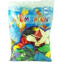 Modatools Balon 100 Lü 481