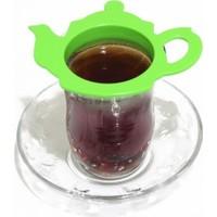 Modatools Çay Süzgeçi Çaydanlık 16941