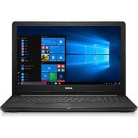 "Dell Inspiron 3567 Intel Core i5 7200U 4GB 1TB R5 M430 Freedos 15.6"" Taşınabilir Bilgisayar B20F41C"