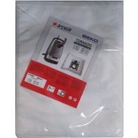 Beko BKS 2920 Elektrikli Süpürge Uyumlu Sentetik Toz Torbası