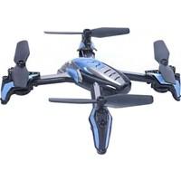 Kaideng K90 Pantoma Micro Drone
