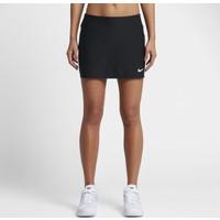 Nike 830664-01 Court Power Spin Tenis Etek