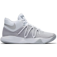 Nike 897638-100 Kd Trey 5 V Erkek Basketbol Ayakkabısı