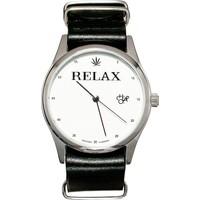 Cheapo Wrist Finess Kol Saati 14227QQ