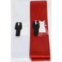 Beysüs Düğün Kına Nişan Takı Kurdelesi