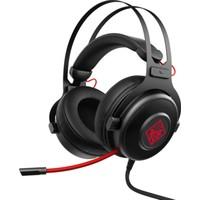 HP OMEN 800 Kulaküstü Kulaklık 1KF76AA