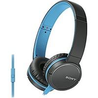 Sony Mdr-Zx660ap Mikrofonlu Kulaküstü Kulaklık