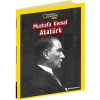 National Geographic Kids:Mustafa Kemal Atatürk