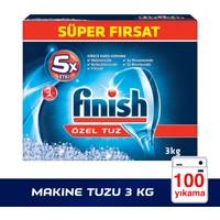 Finish Tuz 3 kg