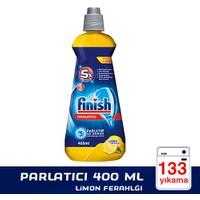 Finish Parlatıcı Limon 400 ml
