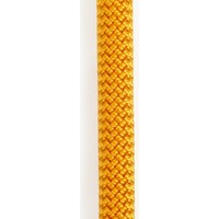 Edelweiss Speleo 11Mmx200M Statik Arama Kurtarma İpi Cstn11.200R
