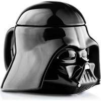 Hunga Star Wars Darth Vader Kupa