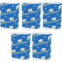 Marathon Extra Dispenser Peçete 250'li x 5 Paket