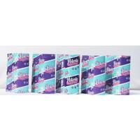 Polente Dispenser Z Katlı Kağıt Havlu 200'lü x 6 Paket