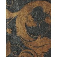 50606 Marburg Damask Desenli Duvar Kağıdı
