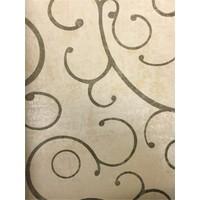 77723 Marburg Damask Desenli Duvar Kağıdı